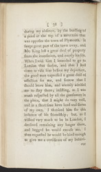 The Interesting Narrative Of The Life Of O. Equiano, Or G. Vassa, Vol 2 -Page 78